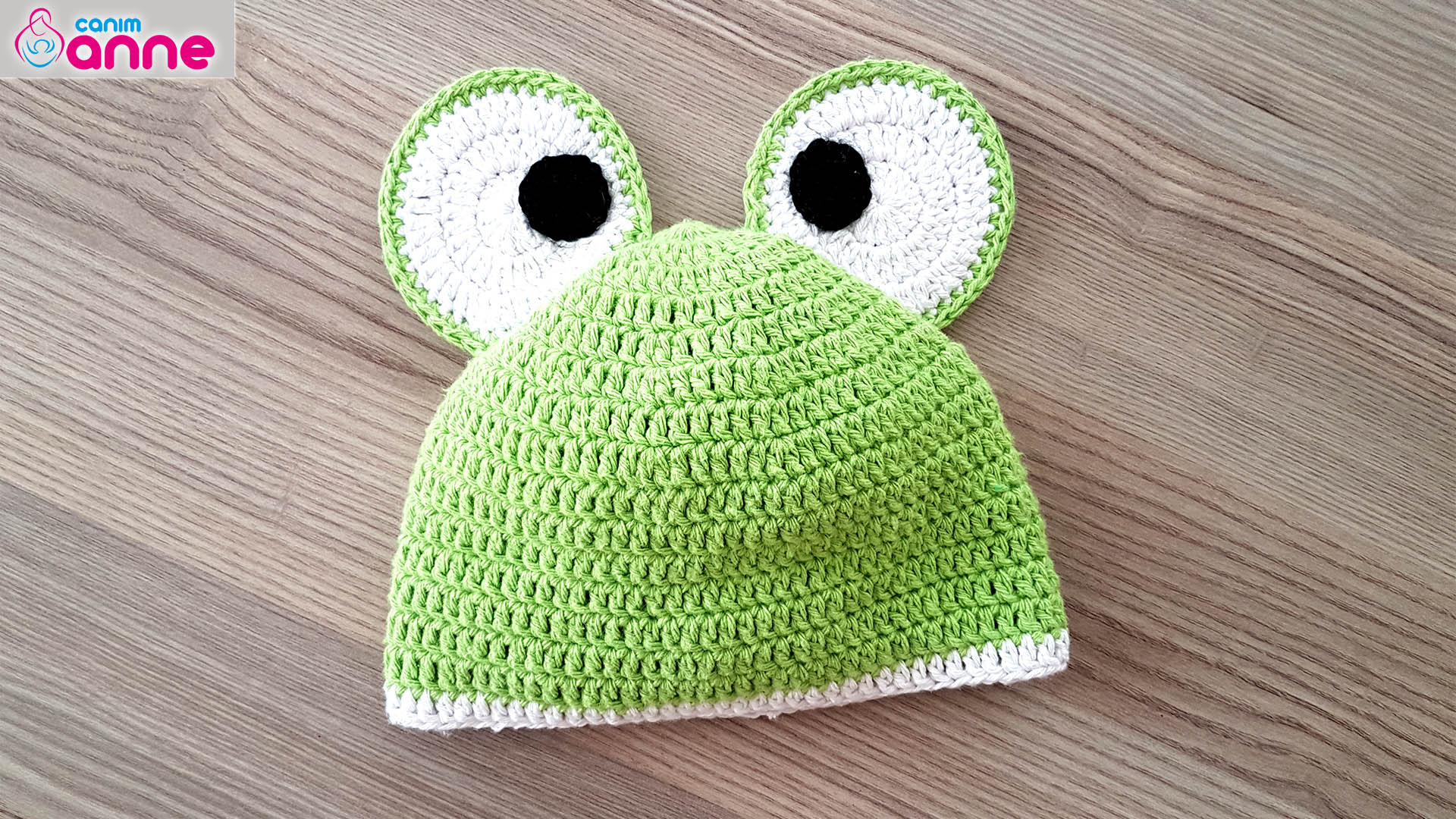Knitted Baby Frog Costume Free Pattern Videos Knitting Crochet Love