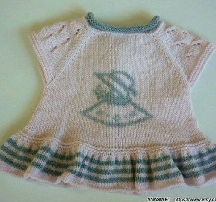cd07d68e18b7 great quality ad45f 0e5c4 crochet pattern baby and toddler cardigan ...