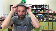 Smells Like Yarn Knitting Podcast Episode 137