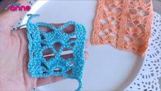 Summer Knitting Model 2 (Ladies' vest, cardigan, blouse)