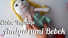 Amigurumi Kittens Free English Pattern... - Samyelinin Örgüleri | Facebook | 132x234