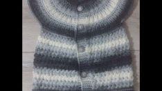 Beginning Baby Boy – Knitting Examples