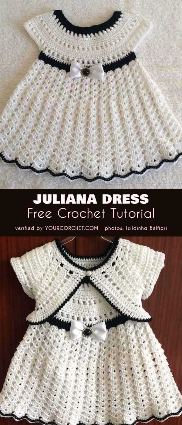Crochet Crowd Tutorials Youtube