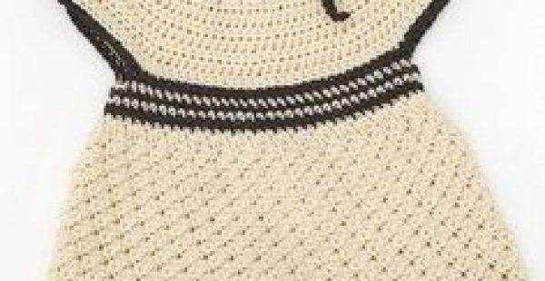 Knitting Crochet Love Knit And Crochet Free Pattern