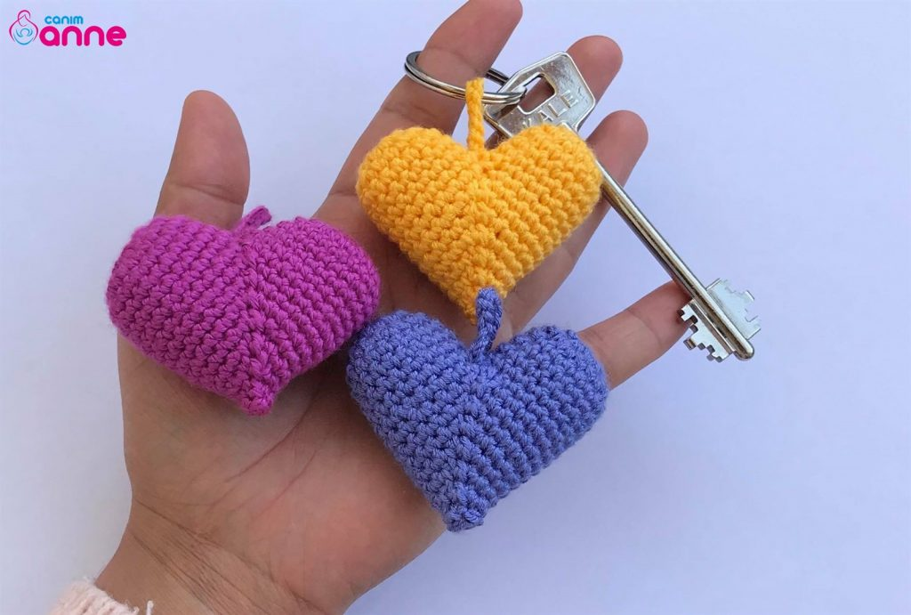 Go Ahead, Get Sweaty. Microparticles Can Cool You Down | Crochet ... | 691x1024