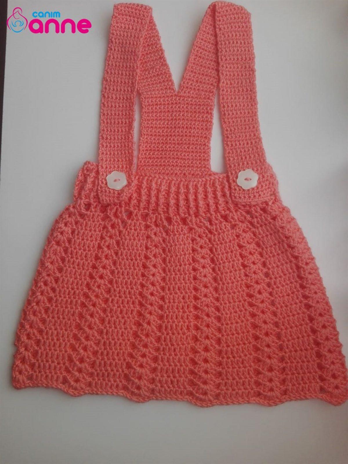 Amigurumi Bebek Elbise Yapımı (Görüntüler ile) | Bebek, Elbise ... | 1600x1200