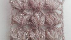 Crochet Clover Pattern Free